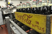 Coca-Cola to Begin Bottling Operations in Laos | Global Supply Chain Management | Scoop.it