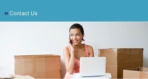FIND THE BEST MOVER IN NEW YORK   Mover in New York city   Scoop.it
