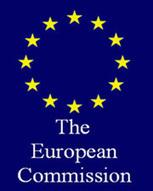 Comisión Europea: Informe sobre la Educación Física en la Escuela   LLANÇA'T A FER ESPORT   Scoop.it