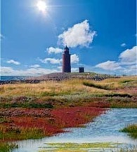 Schleswig-Hostein vu du ciel | Allemagne tourisme et culture | Scoop.it