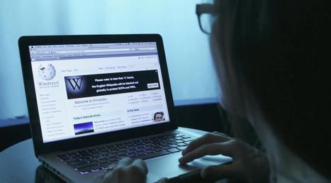 E-réputation: de la difficulté de se défendre face aux nouveaux monarques du Web | identité numérique et réputation en ligne | Scoop.it