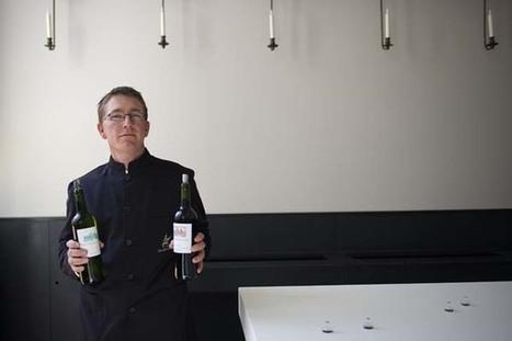 Tim Atkin MW | Articles | Why en primeur Bordeaux isn't like a Louis Vuitton handbag | Autour du vin | Scoop.it