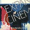 expanding cinema