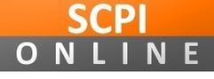 Découvrez le match SCPI vs Immobilier direct | Investissement immobilier | Scoop.it