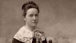 BBC Radio 4 - Great Lives, Millicent Garrett Fawcett   The suffragists   Scoop.it