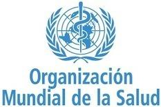Bases de datos para CIENCIAS DE LA SALUD  en acceso abierto | RedDOLAC | Scoop.it