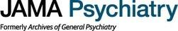 Association Between Mental Disorders and Physical Conditions | Cognición, Emoción y Salud | Scoop.it