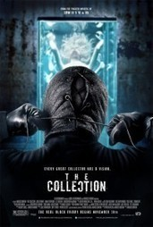Free Movie Download: The Collection (II) (2012) | Full HD Movie | Free Download | free download movie | Scoop.it