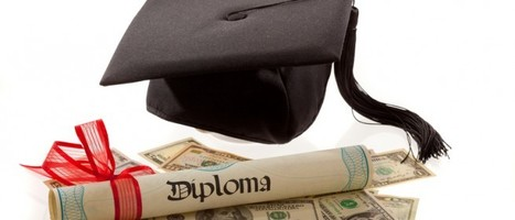 How to Search for Scholarships | C.E project | Scoop.it