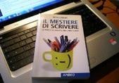 Il paradosso della lettura sul web (Luisa Carrada per Treccani | Documentalista o Content Curator, purchè X.0 | Scoop.it