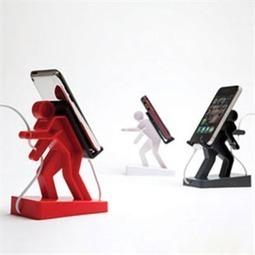 Comunicación celular - Alianza Superior | Comunicación celular | Scoop.it