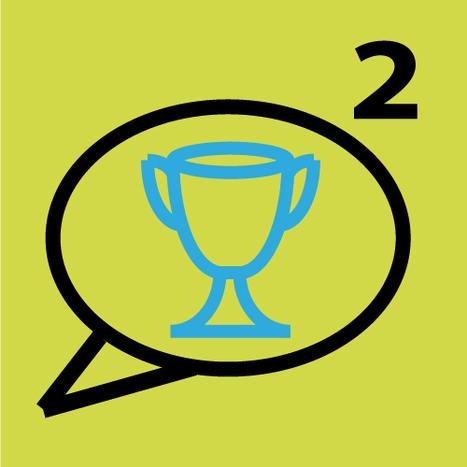 Résultats du concours « Bulles au carré » | Mathoscoopie | Scoop.it