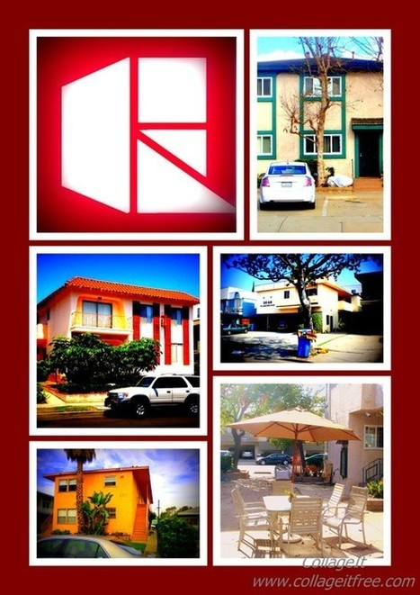 NEW RE/MAX RESULTS COMMERCIAL PROPERTIES   Commercial Real Estate West Los Angeles   Scoop.it