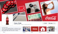 Social Media Case Studies: Facebook Successes to Learn From | Being Your Brand | Scoop.it