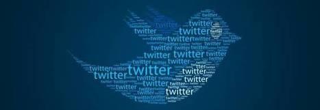 Twitter lança recurso que permite buscar todos os tuítes já enviados | Redes sociais | Scoop.it