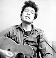 Bob Dylan wins the Nobel Prize in literature | Real Estate Plus+ Daily News | Scoop.it
