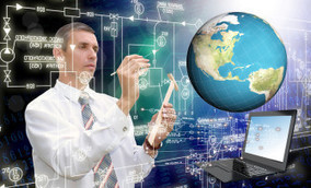 How to Select Country of First Patent Filing, Get Foreign Filing License, and Comply with Export Controls | Technology Transfer & Innovation | Scoop.it