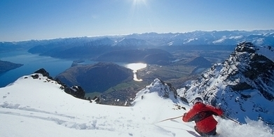 Tours for 'the high end of the low end' - New Zealand Herald | srilanka tour package | Scoop.it