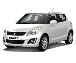Best Driver on rent | Hire Driver in Delhi | Callmydriver | Mobile website design | Scoop.it