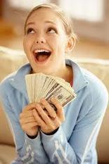 Como ganar dinero por internet | Ganar dinero por internet | Scoop.it