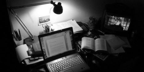 Réussir son blog : les 4 points essentiels à ne surtout pas négliger | bloguer facile | eCommercer | Scoop.it