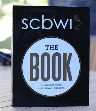 THE BOOK: The Essential Guide to Publishing for Children - SCBWI | children's books | Scoop.it