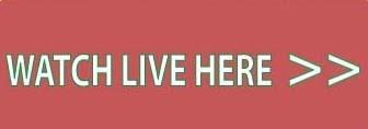 Broncos vs Rabbitohs NRL Live Stream Online | Watch live sports stream | Scoop.it