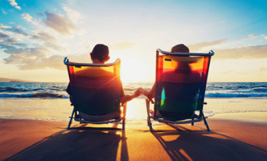 Why You're NOT Going to Find Work-Life Balance | Care2 Healthy ... | Women's Interests | Scoop.it