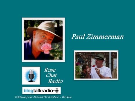 This Week On Rose Chat Radio   Annie Haven   Haven Brand   Scoop.it