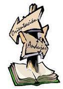 Registros, programas, informes, cuestionarios, etc. Editables e ideales para el comienzo de Curso2012-2013   Alumnes de secundaria   Scoop.it