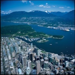 Most Beautiful Places to Visit in Canada   Uni World News   news   Scoop.it