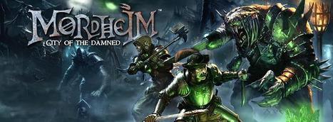 MMORPG.com's Gamescom 2014 Awards | World of Games | Scoop.it