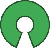 Open source : revue de web de la semaine du 19-25 août 2013. | Open Source | Scoop.it