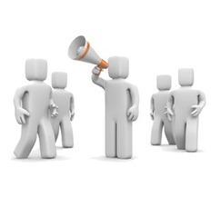 The Facts about leaflet distribution - Dor-2-Dor Blog   leaflet distribution   Scoop.it