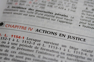 Méthodologie de la fiche d'arrêt | Améliorer sa mémoire quand on est étudiant en droit | Scoop.it