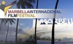 Marbella Film festival 2013 | Puerto Banus | #AndaluciaRealty | Scoop.it