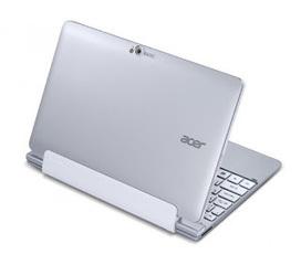Acer Iconia PC Tablet Dengan Windows 8 | lelembot.com | Info kita | Scoop.it