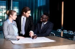 On Project Management: How To Stay Committed To Your Client | All about Financial Public Relations | Scoop.it