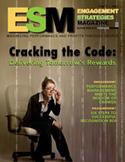 Enterprise Engagement Alliance: Articles : EEA Moves to Membership Model   Recognition & Reward Compendium   Scoop.it