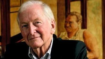 Writers salute the skills of a master - Bryce Courtenay obituary | Sydney Morning Herald | Kiosque du monde : Océanie | Scoop.it