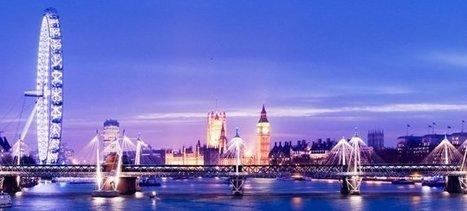 London zoo | Tower of London | London attractions | London sightseeing | My Trips Guide | Scoop.it