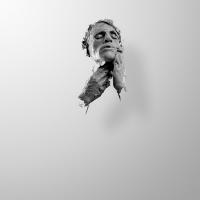 Retrato a Julian : ALEJANDRO MAESTRE GASTEAZI | CRAW | Scoop.it