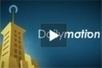 Orange paiera 72 millions d'euros maximum pour finaliser l'achat de Dailymotion | Web Marketing Magazine | Scoop.it