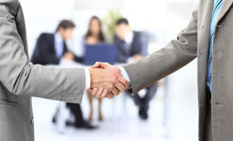 The Importance of Buy/Sell Business Agreements - Catanese Law a law corporation | Legal Solutions | Scoop.it