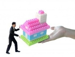 Le rachat de credit pour locataire | Rachat de credit conso | Scoop.it