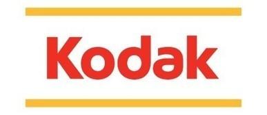 Judge permits Kodak's patent auction despite Apple's objections ... | ATL Business Attorney | Scoop.it