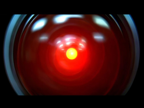 Each AI breakthrough has one... | Interesting times indeed | Scoop.it