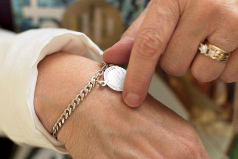Un traitement expérimental prometteur contre Alzheimer | Aidants familiaux | Scoop.it