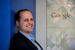 Google's Secrets Of Innovation: Empowering Its Employees - Forbes | Leadership Catalyst | Scoop.it