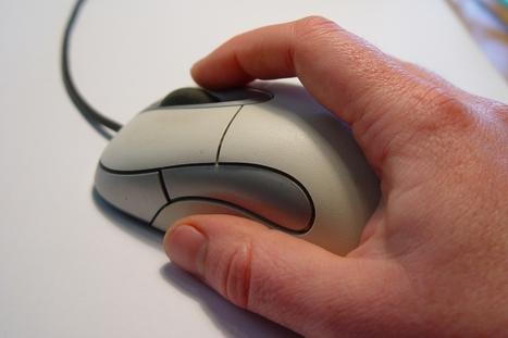 Cómo tener nuestras páginas Web favoritas siempre a mano | Herramientas digitales | Scoop.it